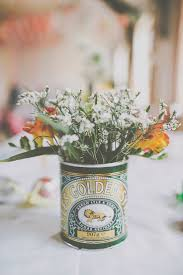 Table Flowers by The 25 Best Wedding Top Table Flowers Ideas On Pinterest