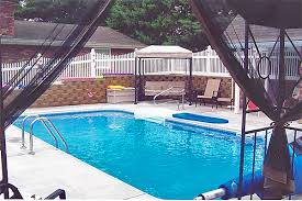 Retaining Wall Ideas For Sloped Backyard How To Build A Pool What To Do With A Sloped Backyard