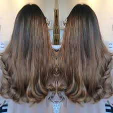 micro weft extensions bournemouth hair extensions