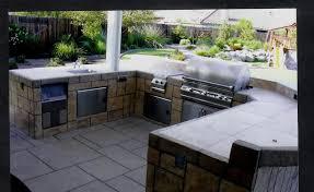 Outdoor Bbq Outdoor Kitchens U0026 Bbq Islands