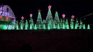 how to program christmas lights creative how to program christmas lights to music f40 on stylish