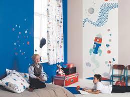 kinderzimmer farblich gestalten farbgestaltung im kinderzimmer kinderzimmer gestalten