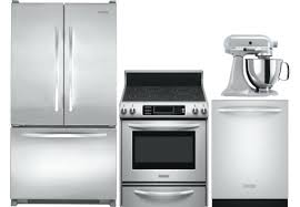 kitchen appliances packages deals kitchen appliance package deals viking kitchen appliance packages