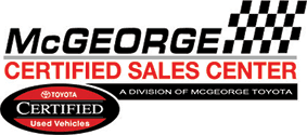 pre owned preowned vehicle inventory henrico preowned dealer in henrico va