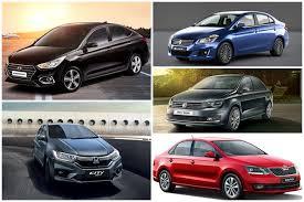 Hyundai Cars In Rapid City by 2017 Hyundai Verna Vs Honda City Vs Maruti Suzuki Ciaz Vs