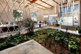 superb office terrace garden design home garden design plan office
