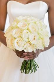 wedding flowers cape town top 20 unique wedding bouquets with single flower ideas white