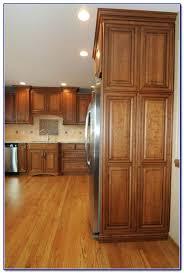 amish kitchen cabinets illinois kitchen cabinets amish stadt calw