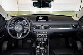 mazda models 2017 mazda cx 5 u2013 our review cars com autoz