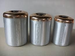 decorative kitchen canisters decorative kitchen canisters trash decoration u0026 furniture