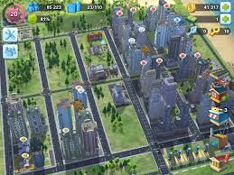 Home Design 3d Gold Cracked Ipa Level 16 May 9 2016 Simcity Buildit Pinterest