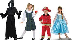 Cheap Halloween Costume Ideas Popular Kids Halloween Costume Ideas Buy Cheap Heavy Duty Bookcase