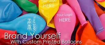 personalized balloons custom printed balloons printed balloons hullaballoo printing