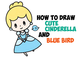 princesses archives how to draw step by step drawing tutorials