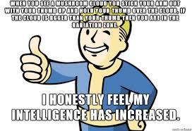 fallout vault boy meme on imgur