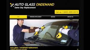 metro lexus toyota victoria service auto glass replacement in claremont ca