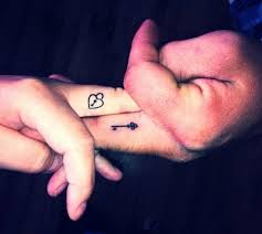 45 world u0027s best couple tattoos ideas for all lovely couples