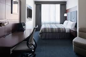 washington dc suites hotels 2 bedroom renaissance interior design dc