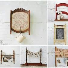 Furniture Recycling 3293 Best Recycling Ideas Images On Pinterest Diy Crafts And