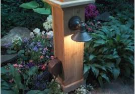 Best Path Lights by Inexpensive Outdoor Lighting Really Encourage Best Path Lights