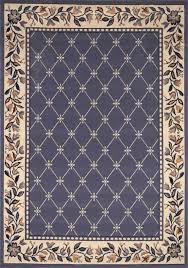 lattice carpet u2013 meze blog