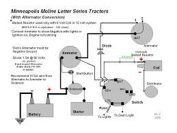 2wire alternator diagram wiring diagram byblank