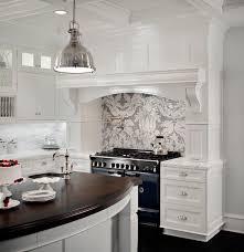 Manhattan Kitchen Design Manhattan Kitchen Design For Worthy Manhattan Kitchen Design