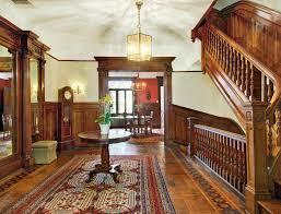 Victorian Style Houses Modern Victorian Style House Interior U2013 Lolipu
