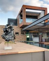 home architecture design gallery of cantagua house daniela uribe architects 2