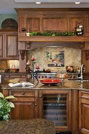 Home Kitchen Decor 352 Best Kitchens U0026 Breakfast Nooks Images On Pinterest Dream