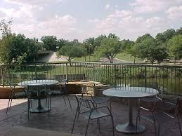 Comfort Suites San Angelo Staybridge Suites San Angelo Updated 2017 Prices U0026 Hotel Reviews