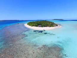 Tonga Map Mounu Island Resort Unlike Anything You U0027ve Seen Before
