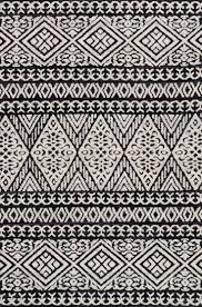 Boho Rugs 136 Best Rugs Images On Pinterest Area Rugs Rugs Usa And Shag Rugs