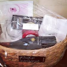 customized gift baskets customized gift baskets dy nniversries dte birthdys ech for