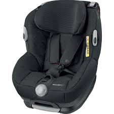 siège auto bébé confort siège auto opal de bebe confort au meilleur prix sur allobébé