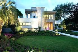 create dream house create your own dream house create your own mansion create dream