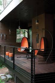 Kichler Lighting Catalogue by Robinson Lighting U0026 Bath Centre Illuminate Your Yard With These