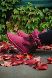 womens pink ugg boots with bows 180 best ugg products images on boots casual