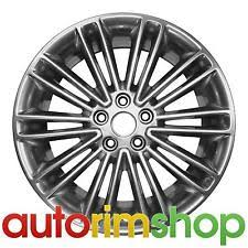 rims for 2014 ford fusion ford fusion wheels ebay