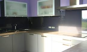 bicarbonate de soude en cuisine bicarbonate de soude dans la cuisine 100 images bicarbonate