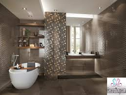 New Bathroom Design New Bathroom Design Best 15 Modern Bathroom Design Trends 2016