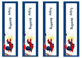 spiderman free coloring pages printable masks amazing spider man