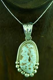 pendant necklace turquoise images Turquoise pendants jpg