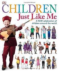 freddie mercury biography book pdf pdf children just like me a new celebration of children around the