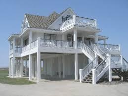 Cheap Beach Houses - bedroom beach house rental in galveston decor ideas cabins tx a