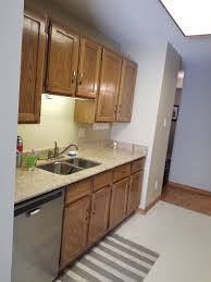 images of kitchen cabinets that been painted should i paint my oak cabinets or keep them stained
