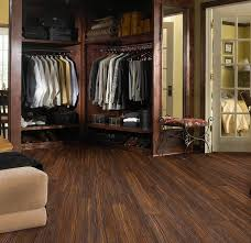 14 best resilient luxury vinyl tiles planks sheet vinyl etc