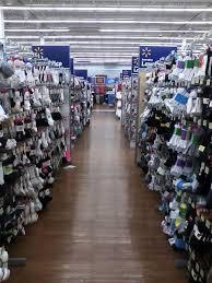 shopping popdiatry u2013 shoes reviews u0026 the walking life