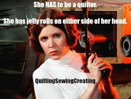 Creating Memes - 13 new quilt memes for your pleasure quilting sewing creating