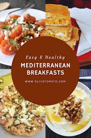 11 mediterranean one pot recipes the mediterranean dish from